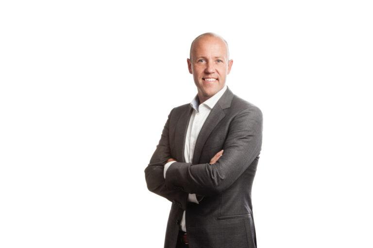 Carl Verheijen